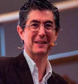 Fernando Trias de Bes