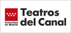 aaa_teatroscanal